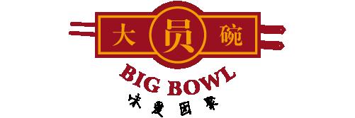 三人形思客户-天津大圆碗食品有限公司