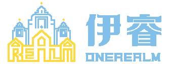 三人形思客户-启智博雅(天津)教育咨询有限公司