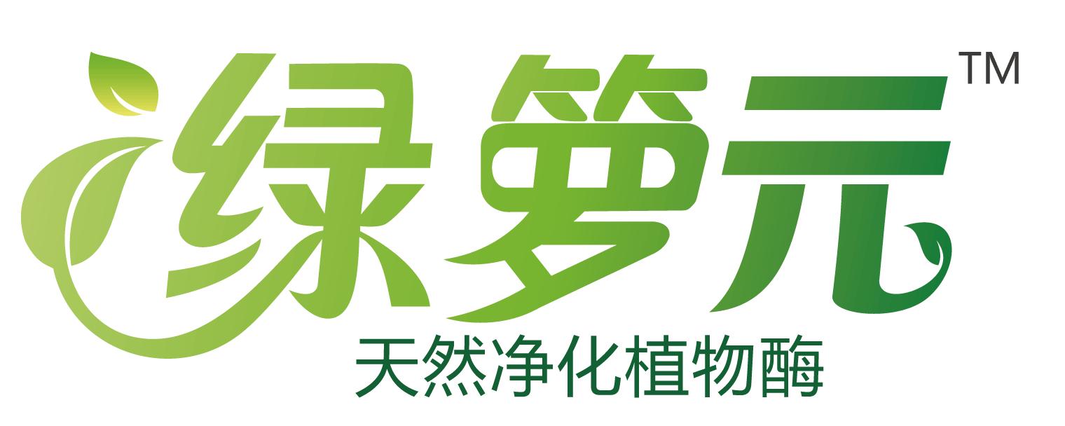 三人形思客户-融九环保科技(上海)有限公司