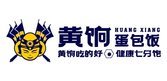 三人行思客户-天津匠芯餐饮管理服务有限公司